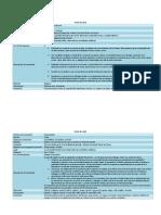 imagenes-del-futuro2.pdf
