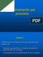 gestionporprocesosconmedicionesymejora-130828180528-phpapp02