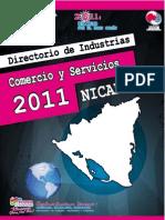 Directorio Digital Completo Web MIFIC