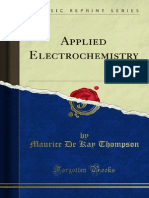Applied_Electrochemistry_1000241233.pdf