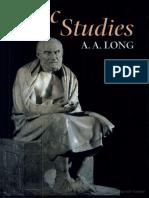 A. a. Long - Stoic Studies