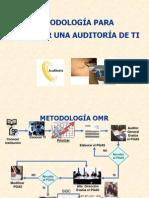 106765509-metodologia-OMR
