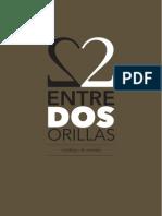 Entre2orillas Def