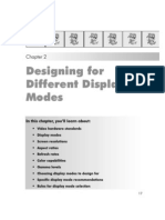 Design Arcade Comp Game Graphics 02