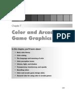 Design Arcade Comp Game Graphics 07