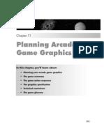 Design Arcade Comp Game Graphics 11