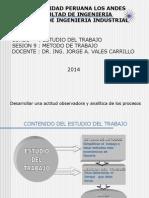 estudiodeltrabajo-estudiodemetodos-9