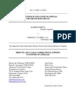 Prieto - ACLU Amicus Brief