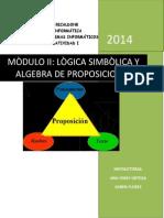 Guia de Aprendizaje Ldc 2 Periodo Cont1-6