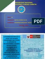 plandedesarrollourbano-130719224231-phpapp02