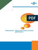 Estilista Pessoal.pdf