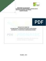 Alfabetização-Avançada-em-Lingua-Portuguesa-Matemática-Tecnologia-e-Empreendedorismo.pdf