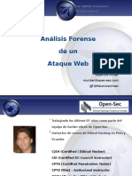 PeruMeeting0x03 Mauricio Urizar WebForensics 27May14 (2)