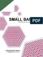 Small Bang - Criando Um Universo a Partir Do Nada