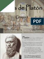Ética de Platón
