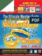 Ultimate Member Guide - JUNE2014-R2