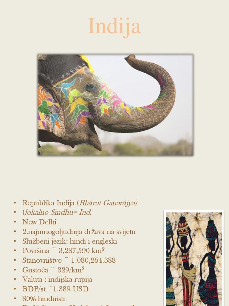 indijski dating mumbai