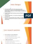 ABCD Presentation for C2D2 webinar - June 5th 2014