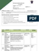 1.-Planificación UNIDAD 1 (PAS) (Abril-Mayo)