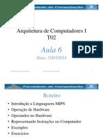 ACI_T02_Aula6_MIPS_Arit_Transf (1)