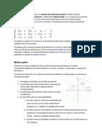MATEMATICAS 105.docx