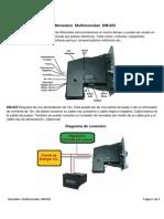 Manual DM-925.pdf