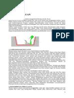 Komposit Dokumen