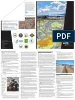 Grants Mining District--5-Year Plan