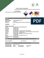 Acido Clorhidrico-2a Revision