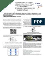 Poster Congreso PDF