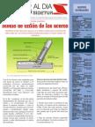 AAD 98 Soldadura