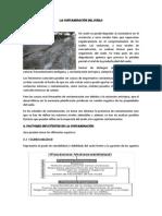 lacontaminacindelsuelo2014-140417174005-phpapp01