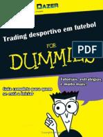 Trading em futebol for Dummies.pdf