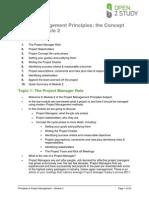 Project Management Module 2 Script_1
