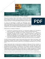 035-introduc3a7c3a3o-habacuque-milhoranza.pdf