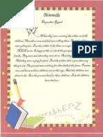 creative paragraphs 3
