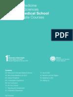 Medicine.ug.Brochure