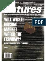 0108 Futures Mag