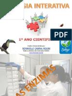 07_enzimas