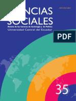 Revista Ciencias Sociales 35.pdf
