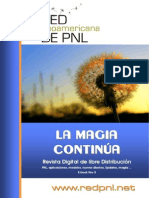LA MAGIA CONTINÚA III.pdf