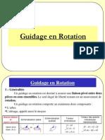 résumé-Cours-guidage en rotation -guidage en translation.pdf