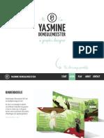 YDeme_Portfolio2014