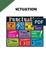 punctuation.doc