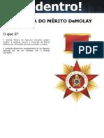 honrarias_premios.pdf