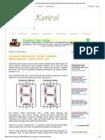 Elektro-kontrol_ Program Mengakses Seven Segment Menggunakan Codevision Avr