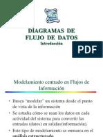 DFD-intro