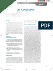 04 - Resistencia a Insulina