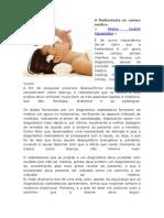 A Radiestesia no campo médico.docx