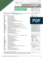 PROGRAMA Para Un Gobierno Cercano y Moderno 2013-2018 DOF- 30-08.2013